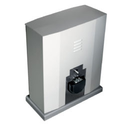 CAME By-3500T Sliding Gate Motor