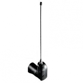 CAME 001TOPA433N Tuned Antenna Kit