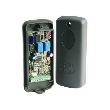 CAME RE432 Universal Radio Interface