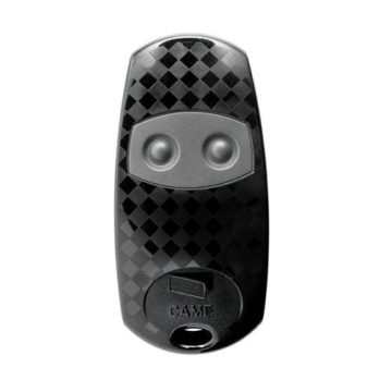 CAME 001TOP432EV Remote Control