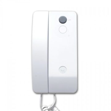 BPT AGATA Intercom System