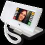 bpt-mitho-video-intercom-system-desk-top