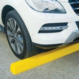 CWS1700 Compliance Wheel Stop