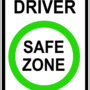 Driversafezone-RA