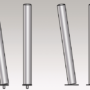 sab90ss-if-stainless-steel-shock-absorbing-bollards