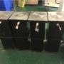 kelryan automatic bollard 3
