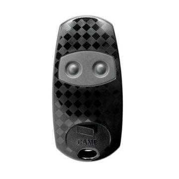 CAME 001TOP432EV Remote Control