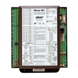 NESS M1 Security & Building Automation Controller