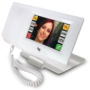 bpt-mitho-video-intercom-system-desk-top