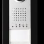 bpt-thangram-video-intercom-entry-panel