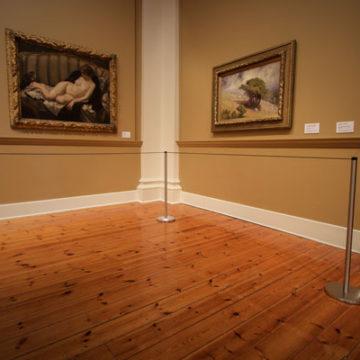 neata-gallery-barrier
