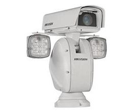 CCTV Security Camera Systems