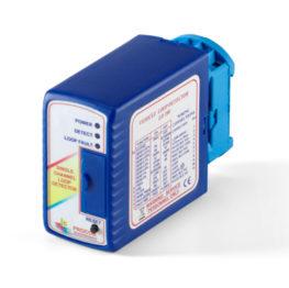LD102 Loop Detector