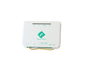 106-396B Permacomm 4G GPRS IP Communicator