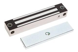FEM4700FS - FSH Magnetic Lock