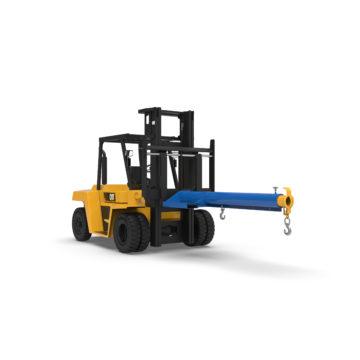 Materials Handling Equipment
