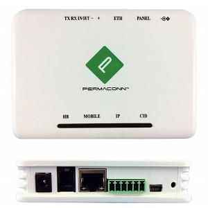 693902 - Permaconn IP Communicator