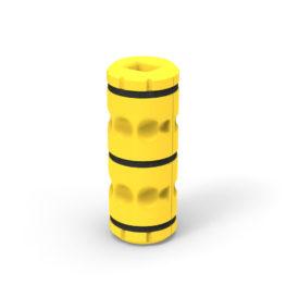 CC350-150 Column Cushion Kit
