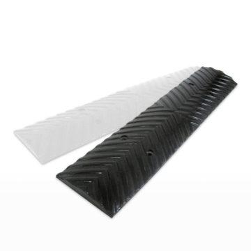 RS500-B Rumble Strip Black