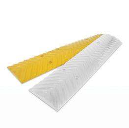 RS500-Y Rumble Strip Yellow