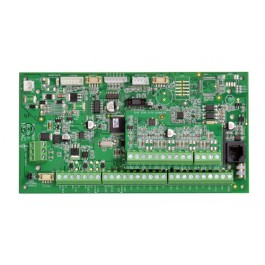 110-771 - Ness D16x Alarm Replacement PCB